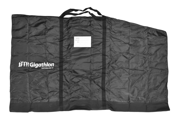 Gigathlon Velo/Bike-Bag
